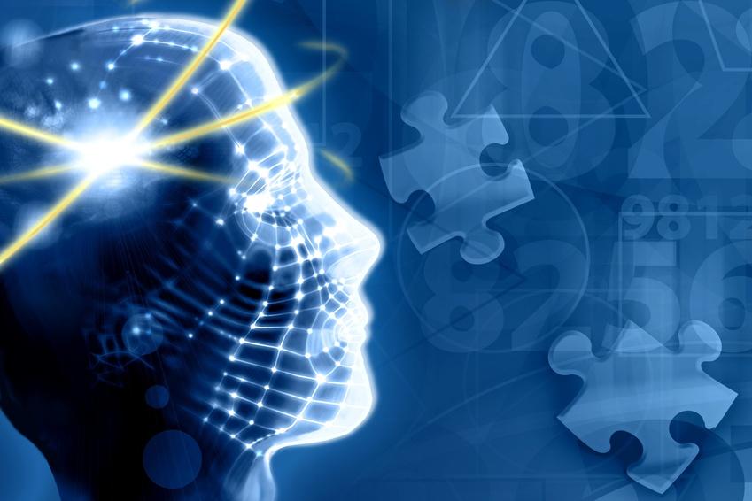 cerveau avc apprentissage
