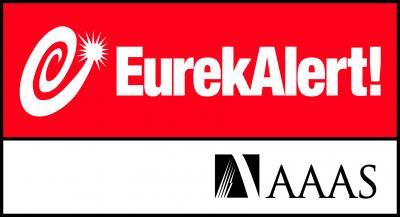 Eurekalert