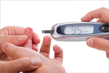 2-diabete.le.jeune.au.mauvais.endroit.au.mauvais.moment.salle.de.presse.inserm
