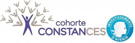 Constances