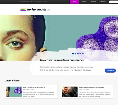 site horizonhealth