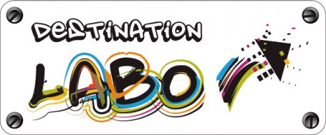 logo-DL-web