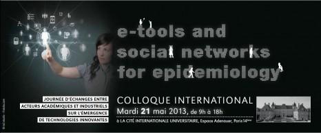 etools