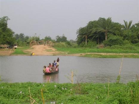 Environment_Lake_(Large)