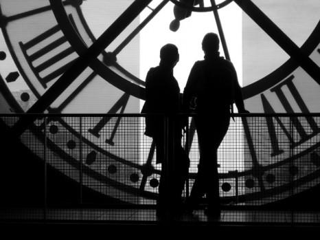 cp-gronfier-110511 horloge