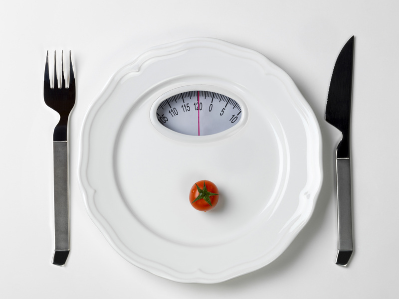 anorexia nervosa pleasure at getting thin more than fear of getting