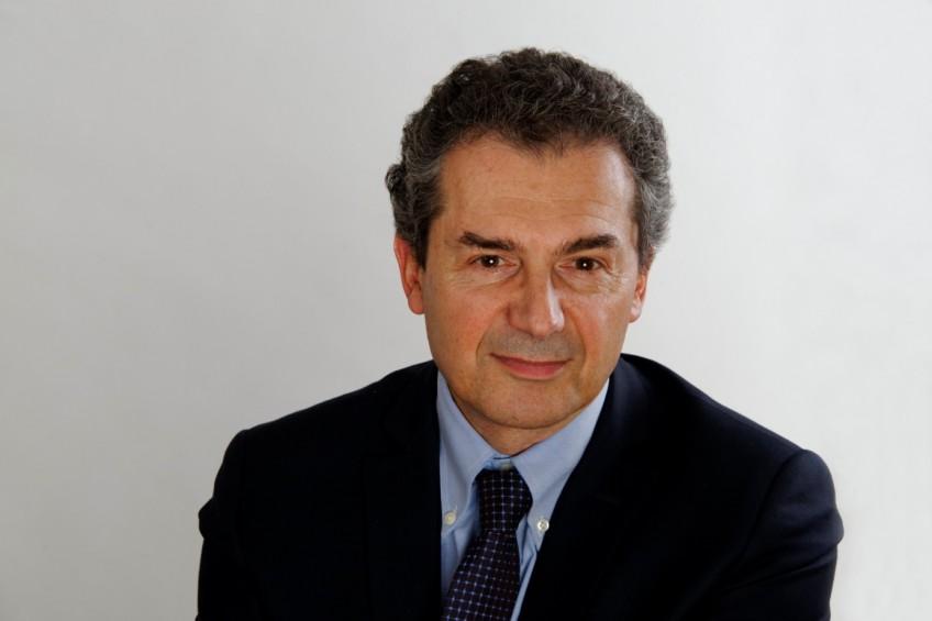 Yves Lévy
