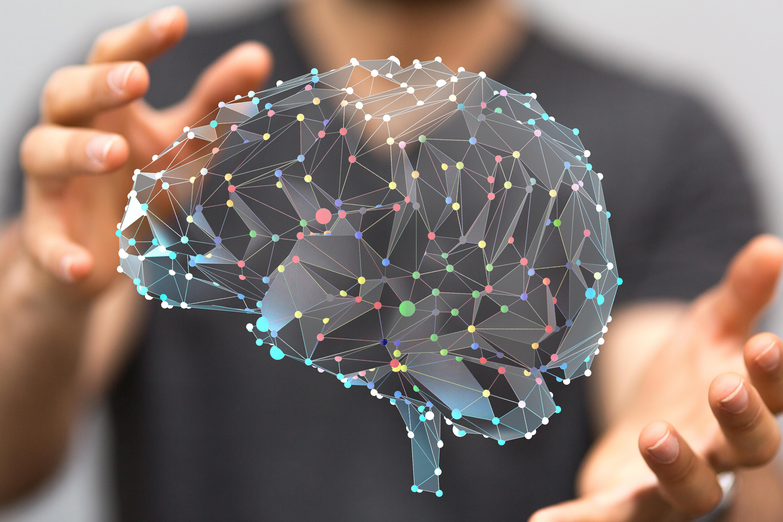 La méditation permettrait de préserver son cerveau