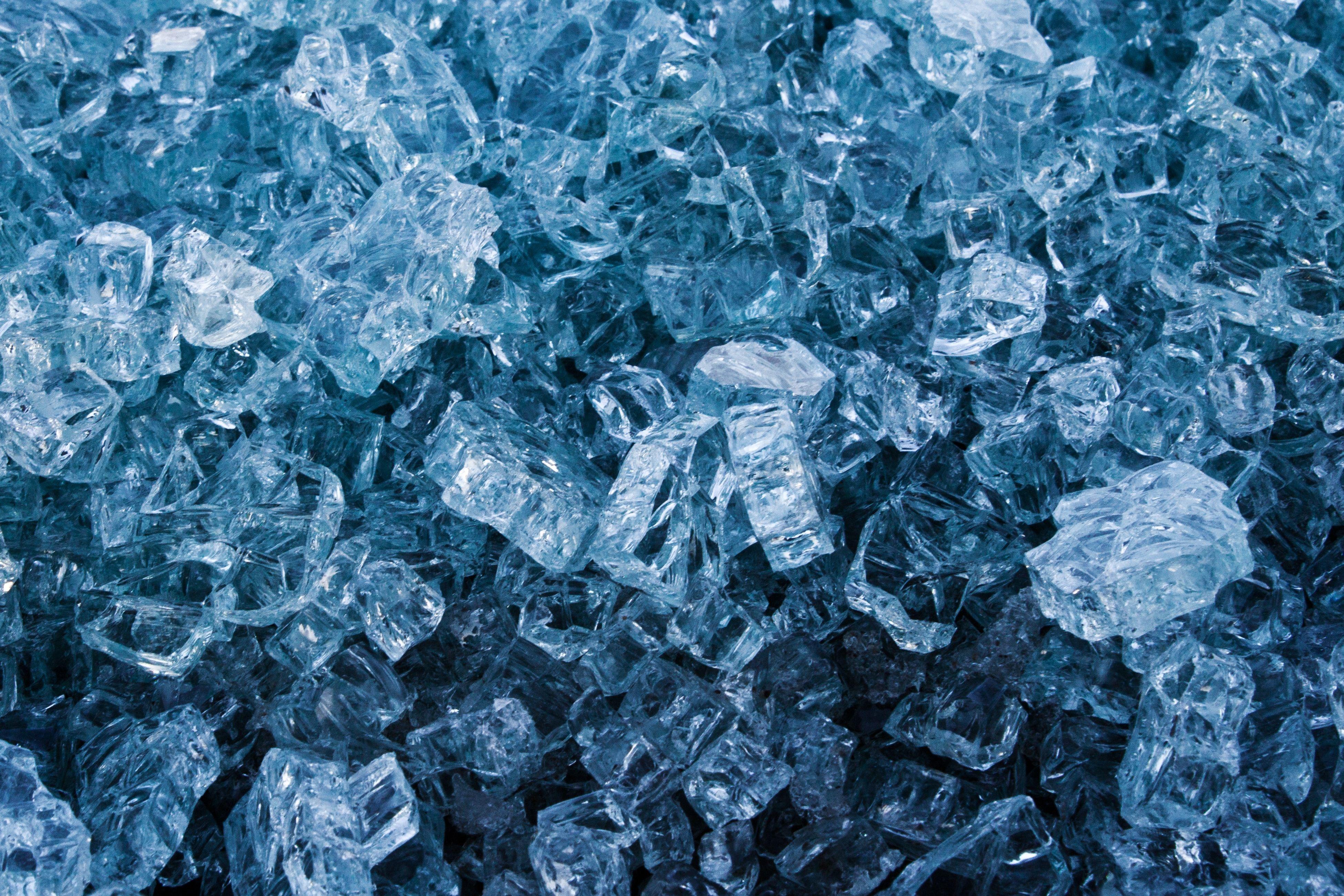 Peu de bénéfices mais des risques avérés — Cryothérapie