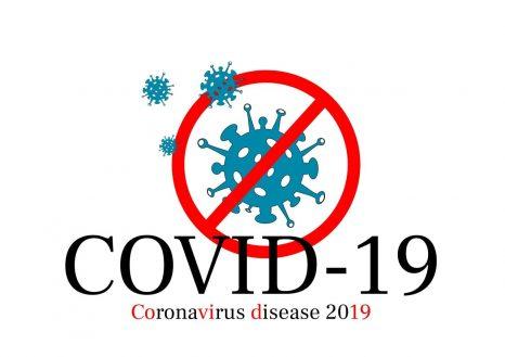 """Résultat de recherche d'images pour """"coronavirus logo"""""""